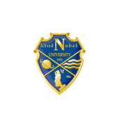 Alfred Nobel University