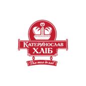 Катеринослав Хлеб