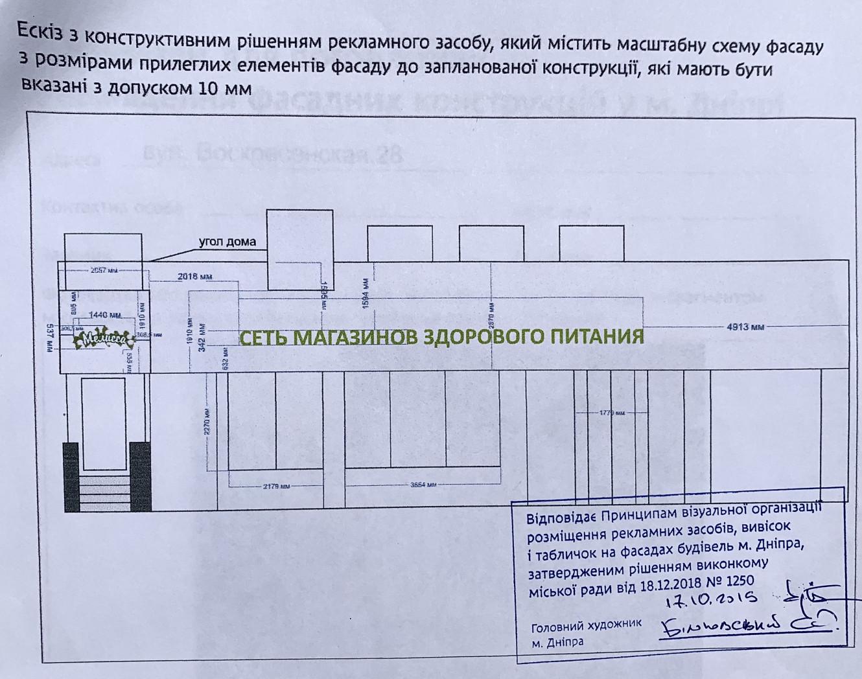 Дизайн-код города - 6