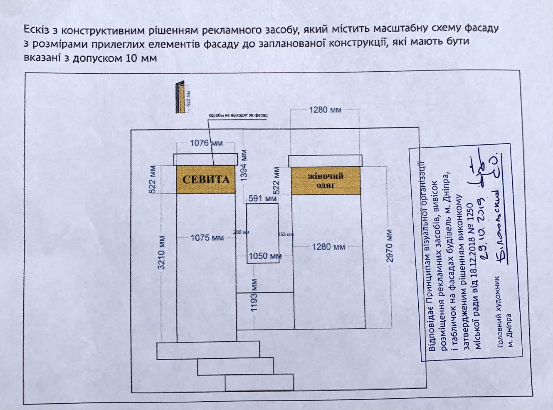 Дизайн-код города - 2