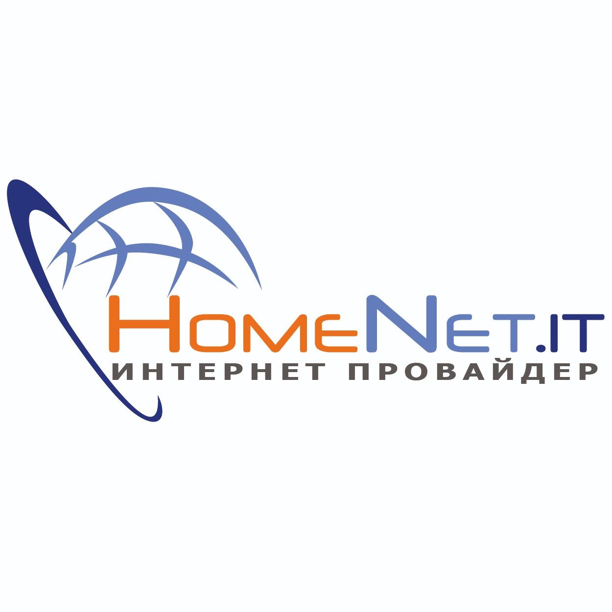 homeNet