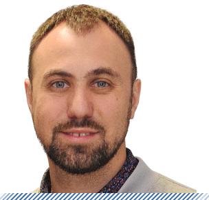 Борис Каплун